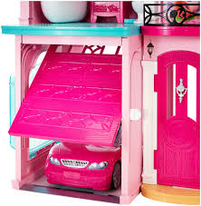10 barbie accessories that every wanted page 2 of 3