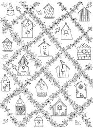 mary engelbreit coloring pages creative haven whimsical gardens coloring book coloring page 3