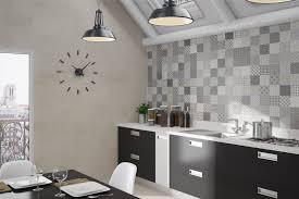 tiling ideas for kitchen walls countertops backsplash kitchen wall tiles design photos wall