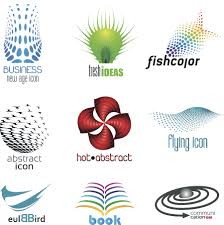 professional logo design professional logo design for startups the startup team