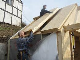 structural insulated panels house plans house plan tristan dave sips installation casestudy new build oak 20