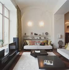 furniture wall sconce lighting living room living room living room 3 light brushed nickel vanity light fixture dakota