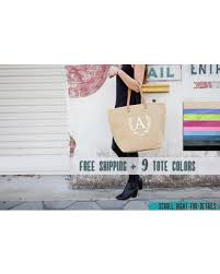 bridesmaids gift bags spectacular deal on weekender bag bridesmaid gifts idea tote bag