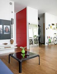 Mini Apartments The 28 Best Images About Mini Apartments On Pinterest Prague