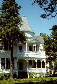 169 best victorian home exteriors images on pinterest