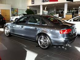 2004 audi a4 2 0 tfsi related infomation specifications weili