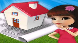 Room Planner Le Home Design Apk by Home Design Apk Best Home Design Ideas Stylesyllabus Us