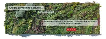 the largest range of living u0026 artificial green walls screens