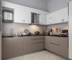 Kitchen Design With Price Modular Kitchen Designs In Bangalore Modular Kitchen Bangalore
