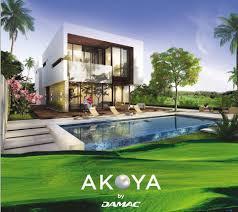 House Desings House Designs U2013 A4architect Com Nairobi