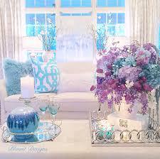 Challenge Vase The White Vase Challenge Citrineliving