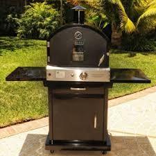 grilling outdoor living sam u0027s club