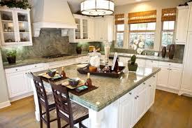 Granite Kitchen Countertops Granite Countertops Starting At 29 99 Per Sf California Rock Your