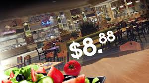 Buffet At The Wynn by 8 88 Dinner Buffet At The Suncoast Youtube