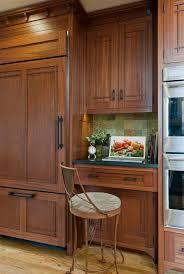 crown point kitchen cabinets prairie style cabinetry crown point cabinetry butcher block