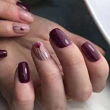 21 spring nail colors 2017 best nail arts 2016 2017