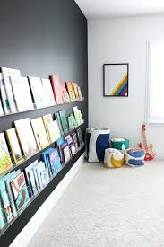 Target Book Shelves Bookcase Kids Room Bookcase Organization For Kids Target