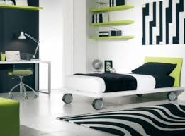 Green Boy Bedroom Ideas Harbortonhouse Com Green Bedrooms Jpg