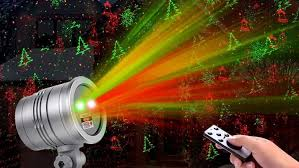 lights christmas top 10 best christmas laser lights