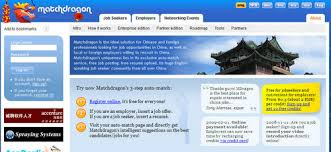 free finders websites 10 best search websites in china