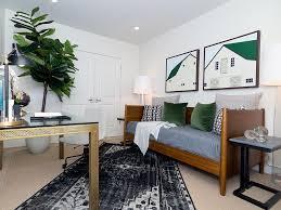 model home interior design houston 2049 westcreek lane 301 houston tx 77027 chron