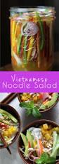 vietnamese noodle salad suwannee rose