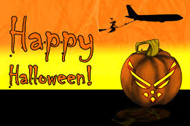 picture of happy halloween grissom wishes everyone happy safe halloween u003e grissom air
