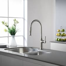modern kitchen faucets stainless steel delta trinsic kitchen faucet touch kitchen faucet mid century