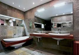 bathroom decor ideas for apartments apartments interior design for bathroom decorating ideas and