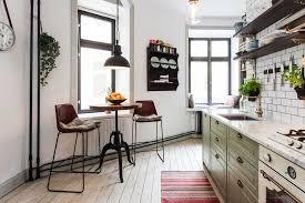 Cafe Pendant Lights Stockholm Cafe Table And Kitchen Farmhouse With V Ggklocka
