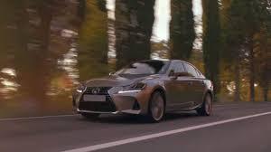 lexus sports car prabangus sportinis sedanas lexus is lexus lietuva
