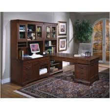 Broyhill Furniture Houston by Broyhill Home Office Furniture Bedroom Direct Furniture Broyhill
