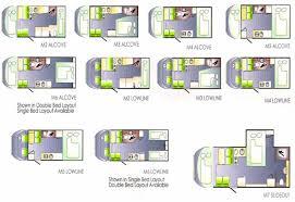 motorhome floor plans avan motorhomes queensland rv premier dealer of avanqueensland