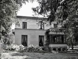 piero house 48 best piero portaluppi images on villas 1930s house