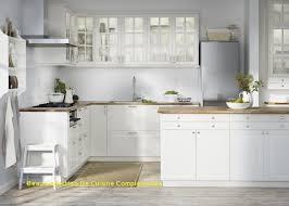 ikea metod cuisine cuisine metod bodbyn ikea beau collection de cuisine complete ikea