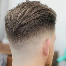 hair styles for back of slicked back undercut hairstyle 2018 men s hairstyles haircuts