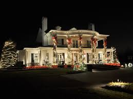 home decor exterior house lighting design luxury home design
