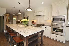 kitchen renovation kitchen renovation ideas highmark builders feel free to flickr