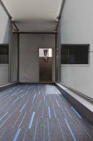 Laminate Flooring Made In Belgium 51 Best 2tec2 Woven Vinyl Images On Pinterest Vinyl Flooring