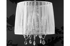 lustre chambre design lustre pas cher design lustre design pas cher lustre design