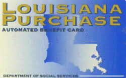 department of children u0026 family services state of louisiana