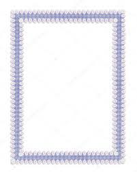 blue gingham ribbon blue gingham ribbons border stock photo irisangel 5042755