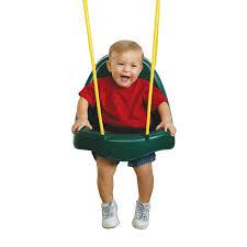 Amazon Baby Swing Chair Amazon Com Child Swing Toys U0026 Games