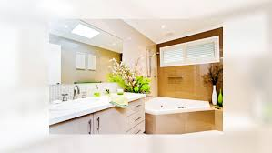 Modern Kitchen Designs Melbourne Contemporary Modern Kitchen Bathroom And Home Renovation East