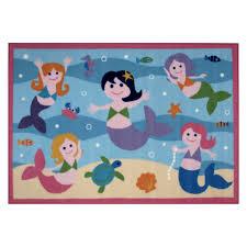 Childrens Wool Rugs Baby Nursery Modern Kids Room Rugs For Floor Decorations Gray