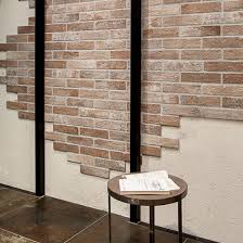 Room Ideas Tile Inspiration For Bathrooms Kitchens Living Rooms - Tiles design for living room wall