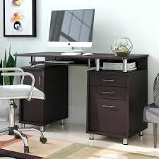 Desk With File Cabinet Cabinet Computer Desk Computer Desk Hideaway Desk