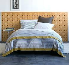 Duvet Covers King Contemporary Contemporary Duvet Covers U2013 De Arrest Me