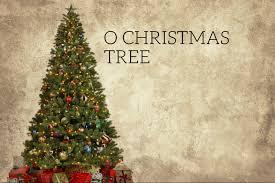 how well do you know classic christmas carol lyrics playbuzz