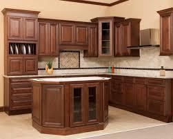 Pre Manufactured Kitchen Cabinets Kitchen Amazing Pre Manufactured Kitchen Cabinets 0 Delightful Pre